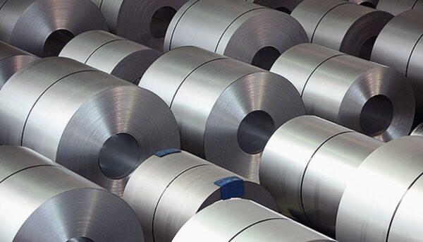 بزرگترین صادرکنندگان فولاد ضدزنگ در سال ۲۰۱۹
