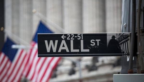چرا با وجود کرونا بازار سهام آمریکا صعود کرد؟