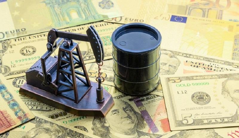 شیوع مجدد کرونا بازارهای جهانی را متلاطم کرد / تاثیر بازارهای جهانی بر بورس چقدر است؟