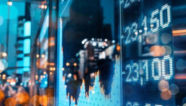 ۳ سناریو برای بازارهای جهانی در دوران پساکرونا