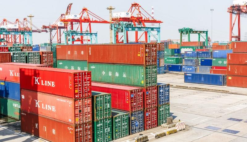 افزایش ۲۹۵ درصدی تورم کالاهای وارداتی