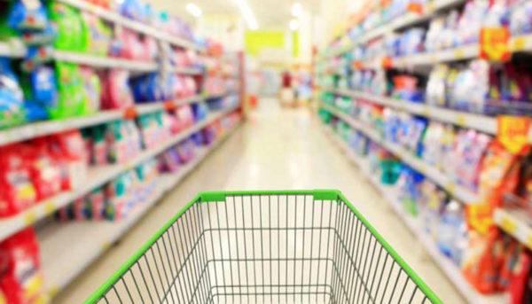 چگونه برای خرید مواد غذایی پول کمتری خرج کنیم؟ بهخصوص در دوره ویروس کرونا