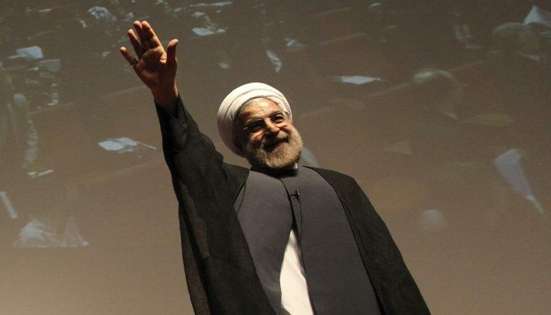 واکنش بازارها به سورپرایز حسن روحانی چه بود؟