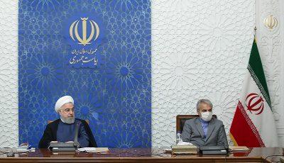 دستور جدید بورسی رئیس جمهور / تشکیل یک بازار اختصاصی برای دانش بنیانها در بورس