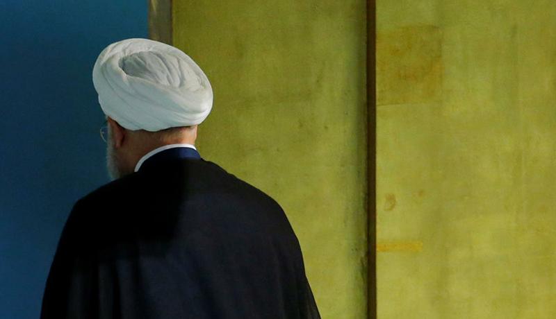 استیضاح رئیس جمهور روحانی  چقدر جدی است؟
