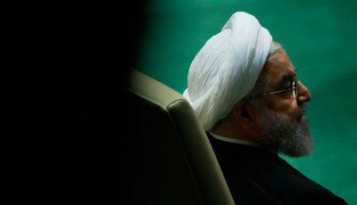 عیدی نوروز ۱۴۰۰ رئیس جمهور چیست؟ / سناریوهایی که کمرنگ شدند