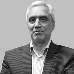 حسین میرمحمدصادقی
