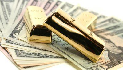 احتمالات بازارهای دلار و طلا / اخباری که بازارها را متاثر خواهد کرد