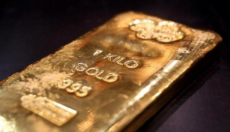 اتفاقاتی که احتمالا بازار جهانی را متاثر کنند / قیمت طلا چه میشود؟