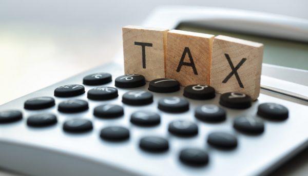 ضدحمله به ثروتمندان: خودتان را برای مالیاتهای جدید آماده کنید!