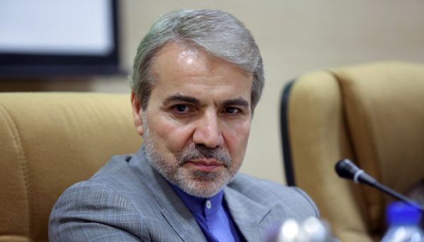 آخرین وضعیت آزادراه تهران – شمال از زبان نوبخت