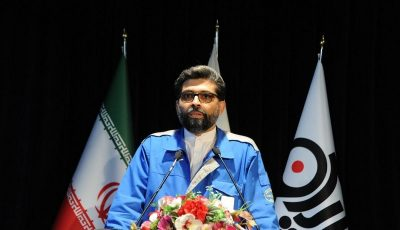 کاهش ۷۰ درصدی معوقات ایرانخودرو / تولید و عرضه ۱۰۰۰ دستگاه K132 در سال ۹۹