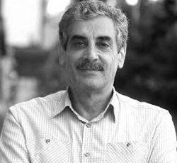 مهدی سلطانمحمدی
