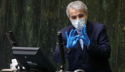اعلام آمار درآمدهای نفتی ایران / ۴۲ هزار میلیارد تومان از بودجه قابل تحقق نیست