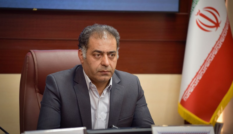بانک مهر ایران نیز منتظر شرکت سپردهگذاری مرکزی / سهام عدالت فروخته شده است