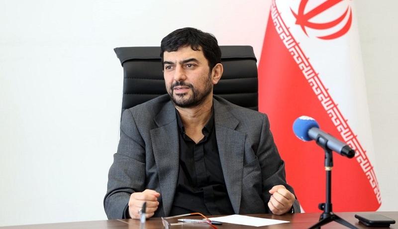 سیگنالهای مثبت بورسی سرپرست وزارت صنعت / به ارز ۴۲۰۰ تومانی نیاز نداریم / ارز تک نرخی شود