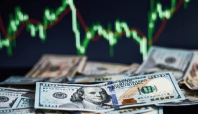 شاخص دلار روند صعودی در پیش گرفت