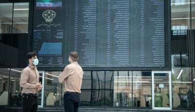«آبادا» و «ولپارس» به ساعت عادی معاملات بورس برگشتند