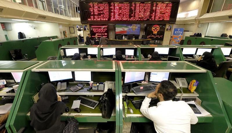 خریدهای هوشمند در بورس در حال انجام است / آینده بازار سهام چه میشود؟
