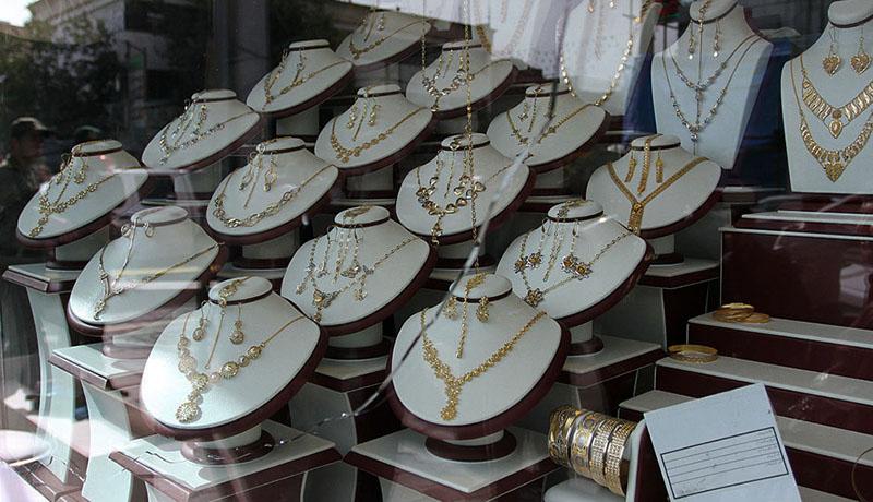 تب تند سکه / آخرین قیمت طلا تا پیش از امروز 2 آذر 99