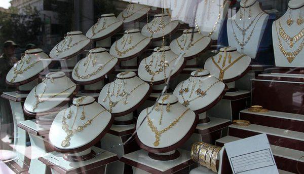 پیشبینی قیمت طلا و سکه امروز ۶ بهمن ۹۹