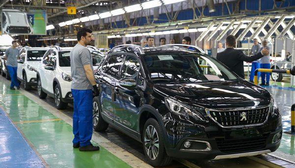 زمان قرعهکشی پیشفروشهای یکساله خودروسازان اعلام شد