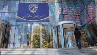 ورود وزارت اقتصاد به انحصار کارگزاریهای بورس