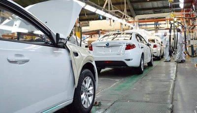 طرحهای فروش خودرو با قیمت بازار چه کرد؟