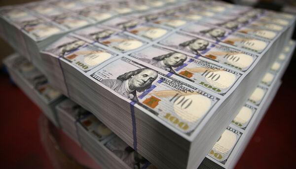 ایفای ۷۲ درصد از تعهدات ارزی صادرکنندگان