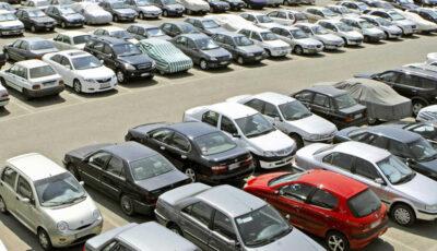 با درج اطلاعات غلط، ۳ سال از ثبتنام خودرو محروم میشوید