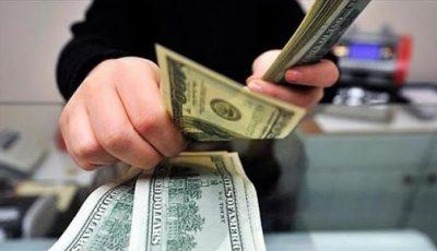 نوسان احتمالی دلار جهانی/ قیمت طلا در هفته جاری چه میشود؟