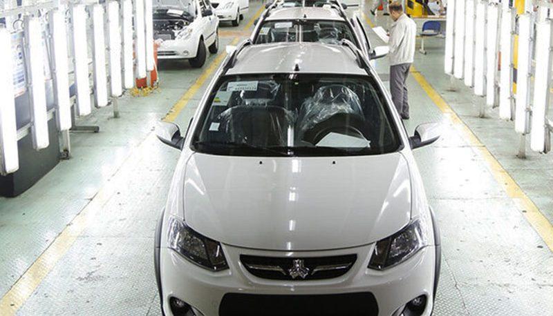 پایان پیشفروش سایپا / کدام خودروها ممکن است ارزان شوند؟