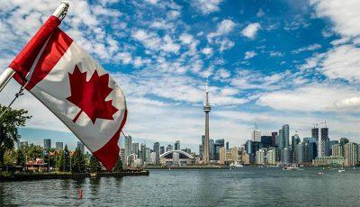 مهاجرت به کانادا از طریق تحصیل / راهی مناسب و آسان
