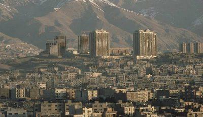 راهاندازی سامانه ملی املاک و اسکان تا چند روز آینده