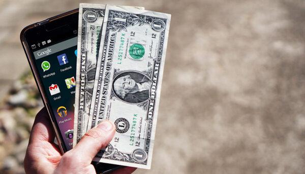 چرا دلار گران نشد؟