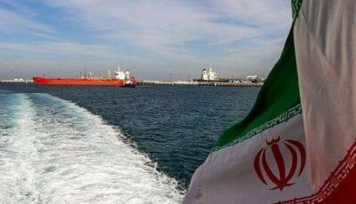 آخرین وضعیت صادرات نفت ایران به چین