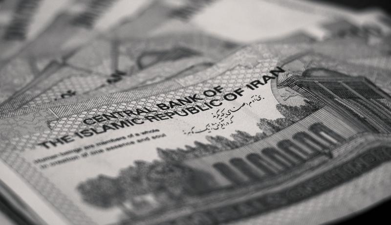 بدهی دولت روحانی به سیستم بانکی ۴٫۵ برابر شد / کاهش بدهی دولت به بانک مرکزی