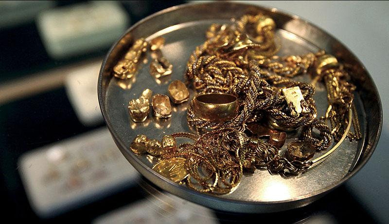 قیمت طلا ۲ مرداد ۹۹ چه روندی را پیشرو دارد؟