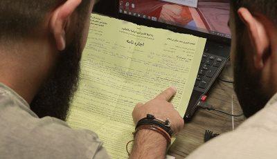 اولین واکنش مالکان به مالیات از مسکن/ابداع روش جدید برای فرار مالیاتی!