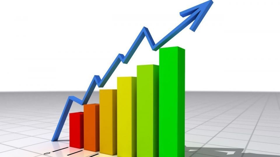 جزئیات رشد اقتصادی سال ۹۸ منتشر شد