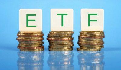 زمان عرضه دو صندوق ETF دیگر