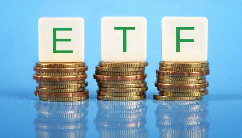 عملکرد هفتگی دارا یکم / تداوم ریزش ارزش صندوقهای دولتی