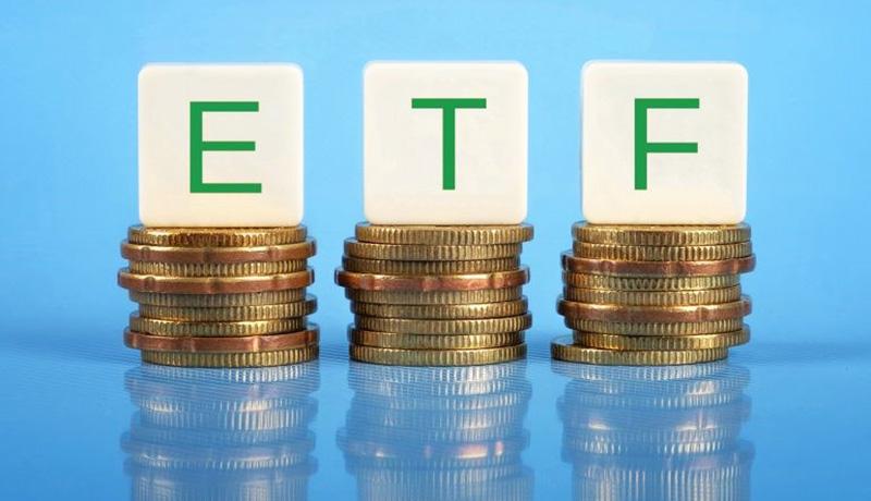جزئیاتی از ETF دوم در بورس / تفاوت دارا دوم با دارا یکم چیست؟