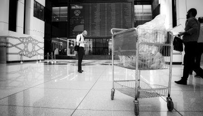 انتقال نماد «بخاور» به بازار اول فرابورس