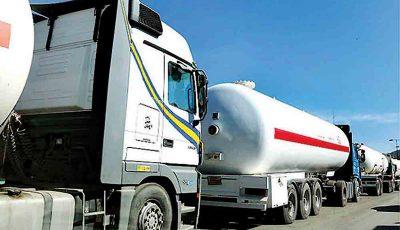 گرانی گازوئیل چقدر واقعیت دارد؟