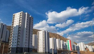 برگه پرینت ثبتنام اولیه مسکن ملی ارزش معاملاتی ندارد
