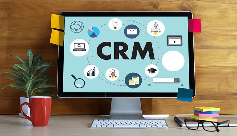 برنامههای توسعه سرونو در زمینه نرمافزار CRM سرو پس از پیوستن به همکاران سیستم