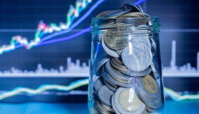 برترینصندوقهایسرمایهگذاریتا ابتدایاسفندماه ۱۳۹۹