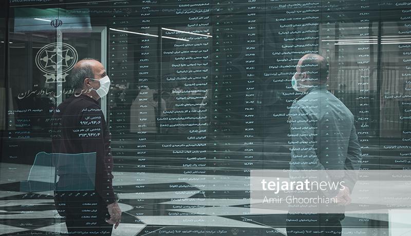بررسی عملکرد یک نماد بورسی / رشد ۱۱ درصدی فروش «فایرا» در اردیبهشت