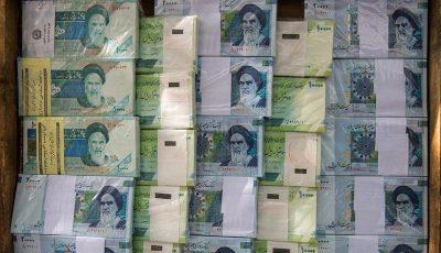 آخرین وضعیت مصرف در ایران / بازگشت سطح رفاه به سال ۸۷!